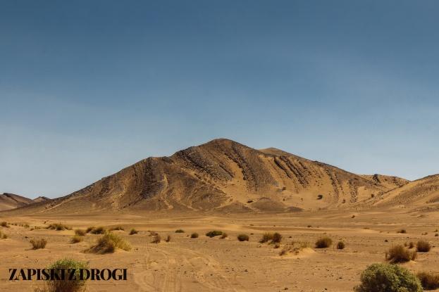 Maroko 0770
