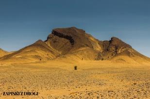 Maroko 0778