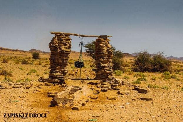 Maroko 0786