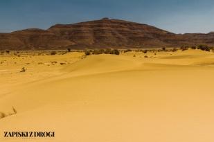 Maroko 0841