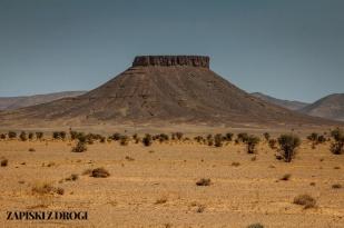 Maroko 0853