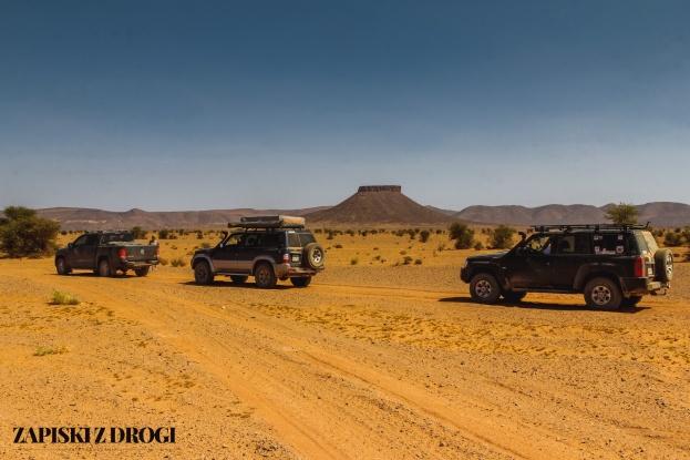 Maroko 0856