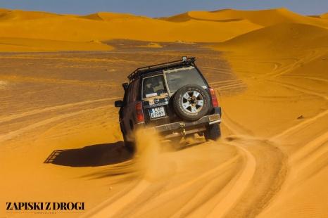 Maroko 0871