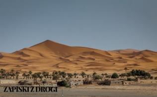 Maroko 0902