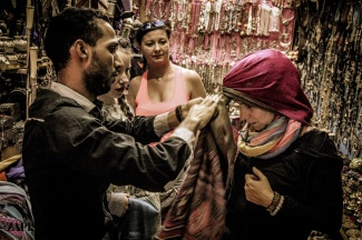 Maroko 0914