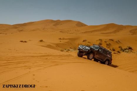 Maroko 0930
