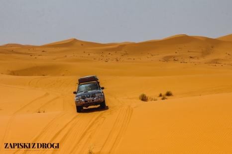 Maroko 0941