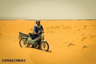 Maroko 0947