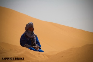 Maroko 0950
