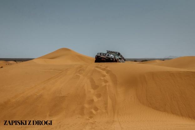 Maroko 0973