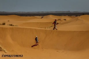Maroko 0979