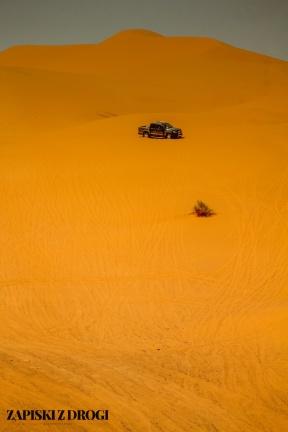 Maroko 1021