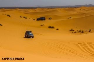 Maroko 1023
