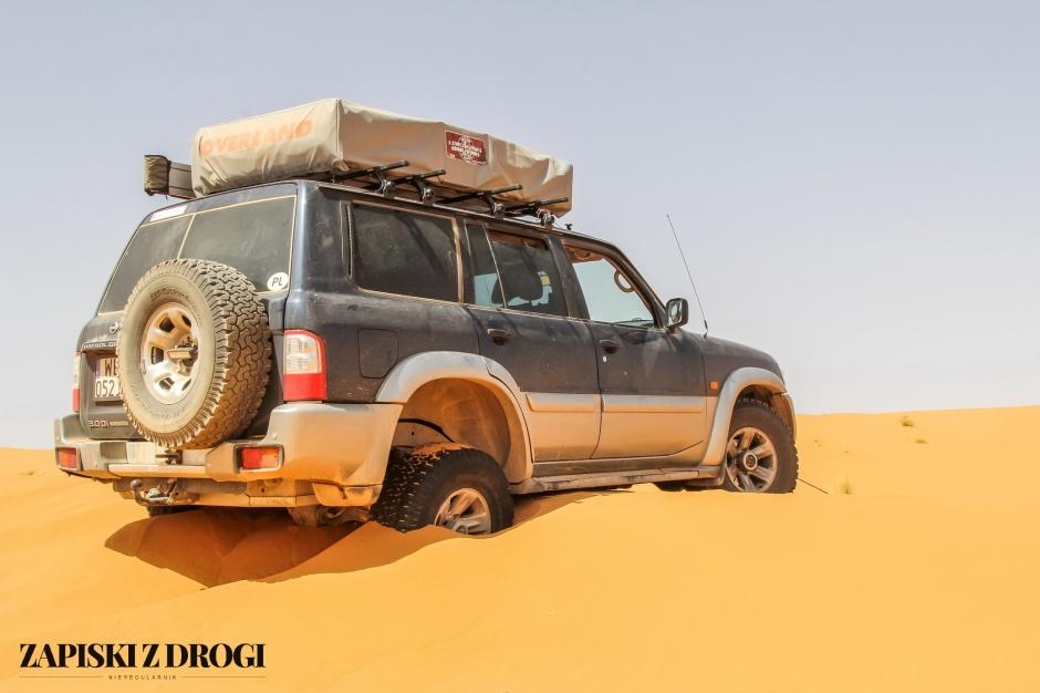 Maroko 1036