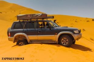 Maroko 1037