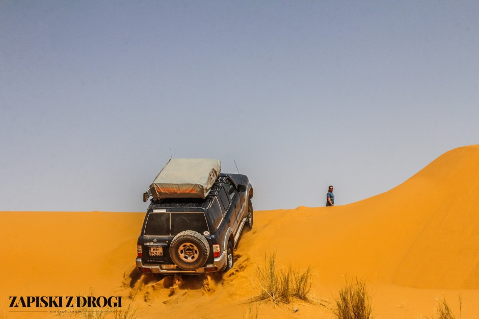 Maroko 1044