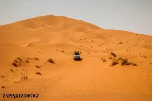 Maroko 1046