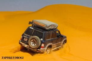 Maroko 1050