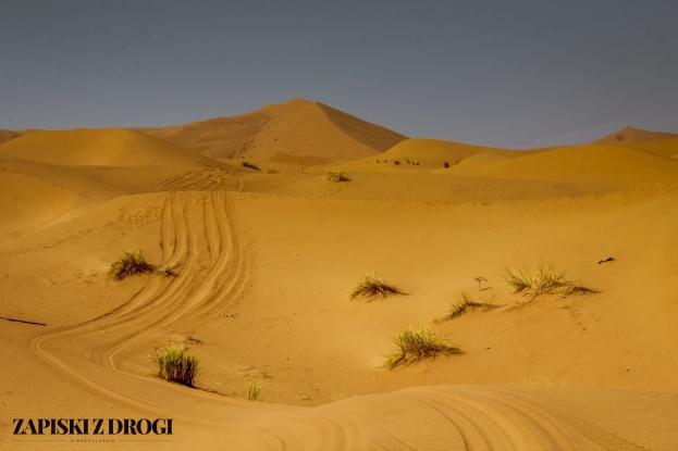 Maroko 1052
