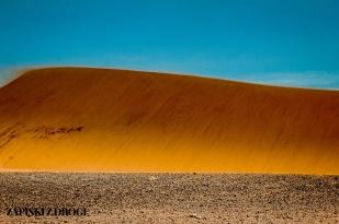 Maroko 1093
