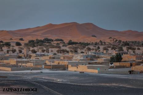 Maroko 1119