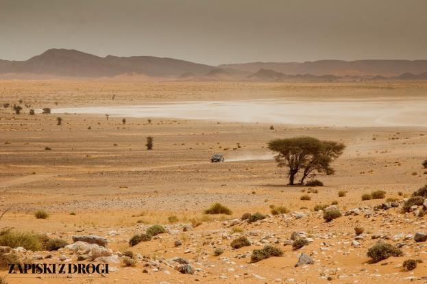 Maroko 1129
