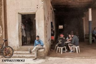 Maroko 1137