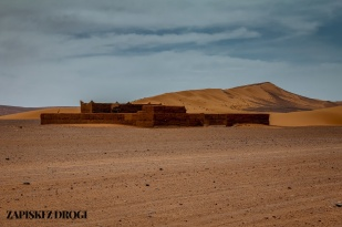 Maroko 1149