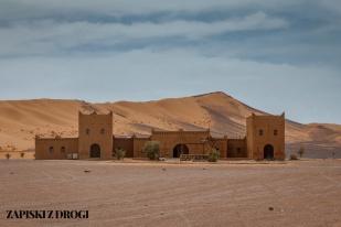 Maroko 1151