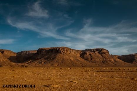 Maroko 1160
