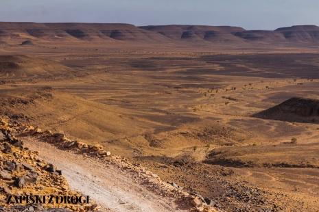 Maroko 1162