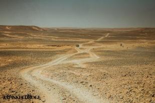 Maroko 1221