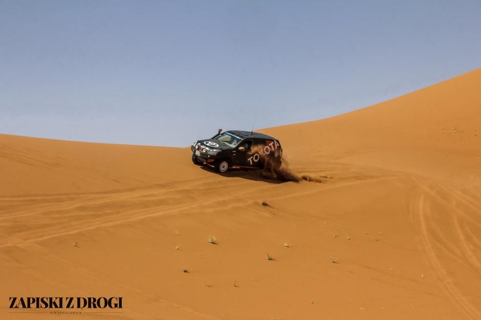 Maroko 1238