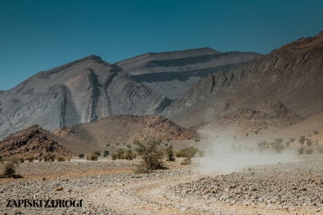 Maroko 1298
