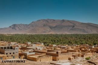Maroko 1305