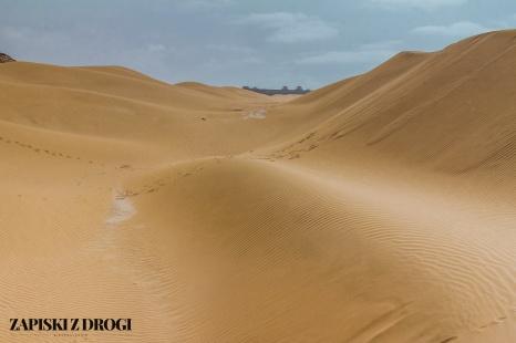 Maroko 1497