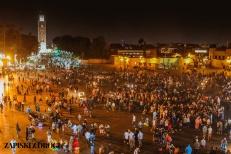 Maroko 1646