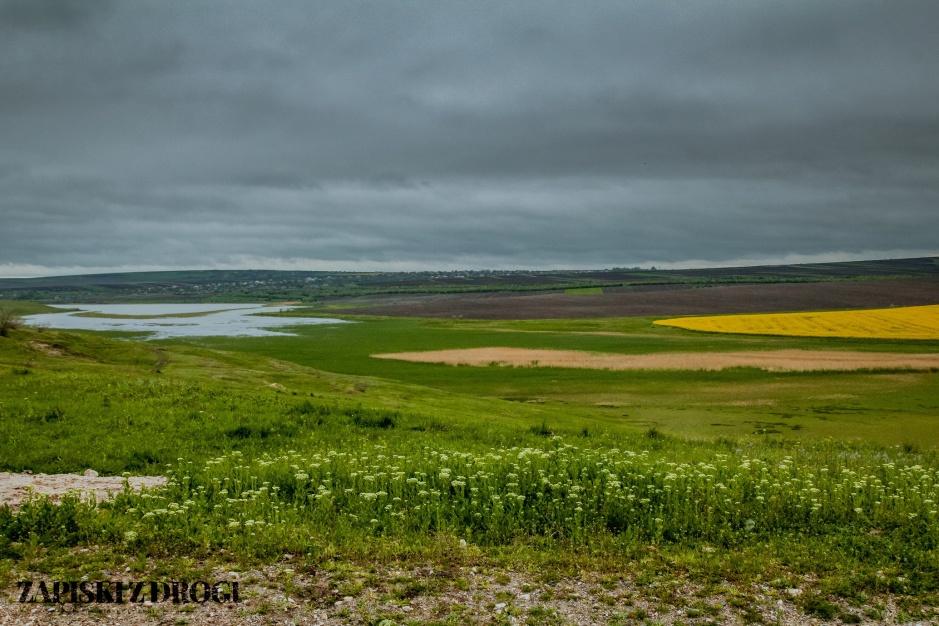 Moldovia 02.jpg