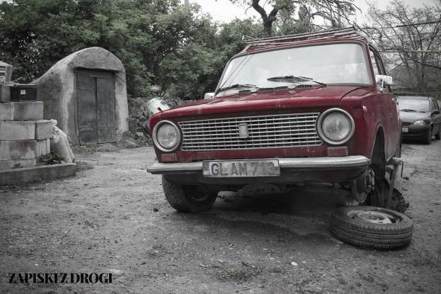 025 Mołdawia
