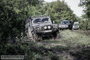 097 Mołdawia