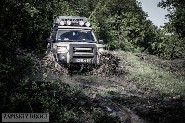 100 Mołdawia