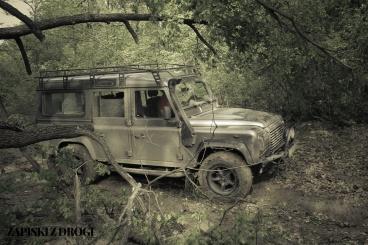 107 Mołdawia