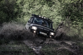 118 Mołdawia
