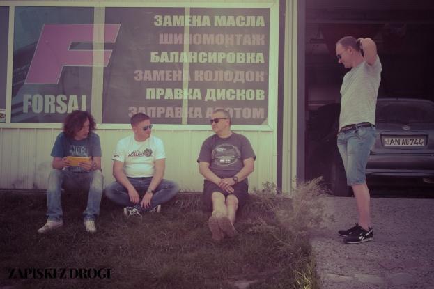 142 Mołdawia