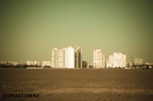 145 Odessa