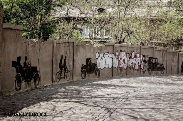 162 Odessa