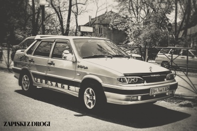 163 Odessa