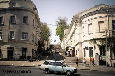 164 Odessa