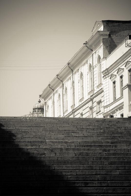 168 Odessa