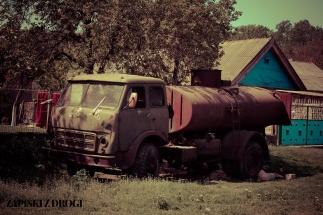 197 Mołdawia